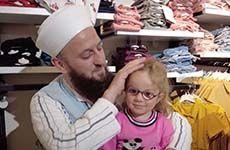 Kıymetli Adımlar 18.Bölüm (15.05.2021)  Ramazân-ı Şerîf İnsani yardım  organizasyonları